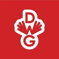 Dave Whalley Goalkeeping - Dave Whalley Goalkeeping