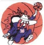 Richland High School - Varsity Basketball