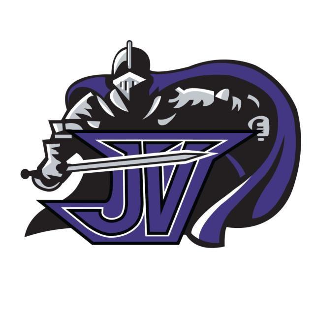 Jean Vanier Catholic Secondary School - Jean Vanier Senior Football