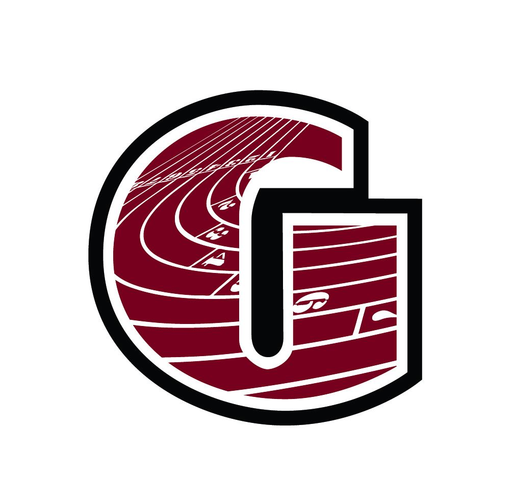 Glencoe High School - Track & Field