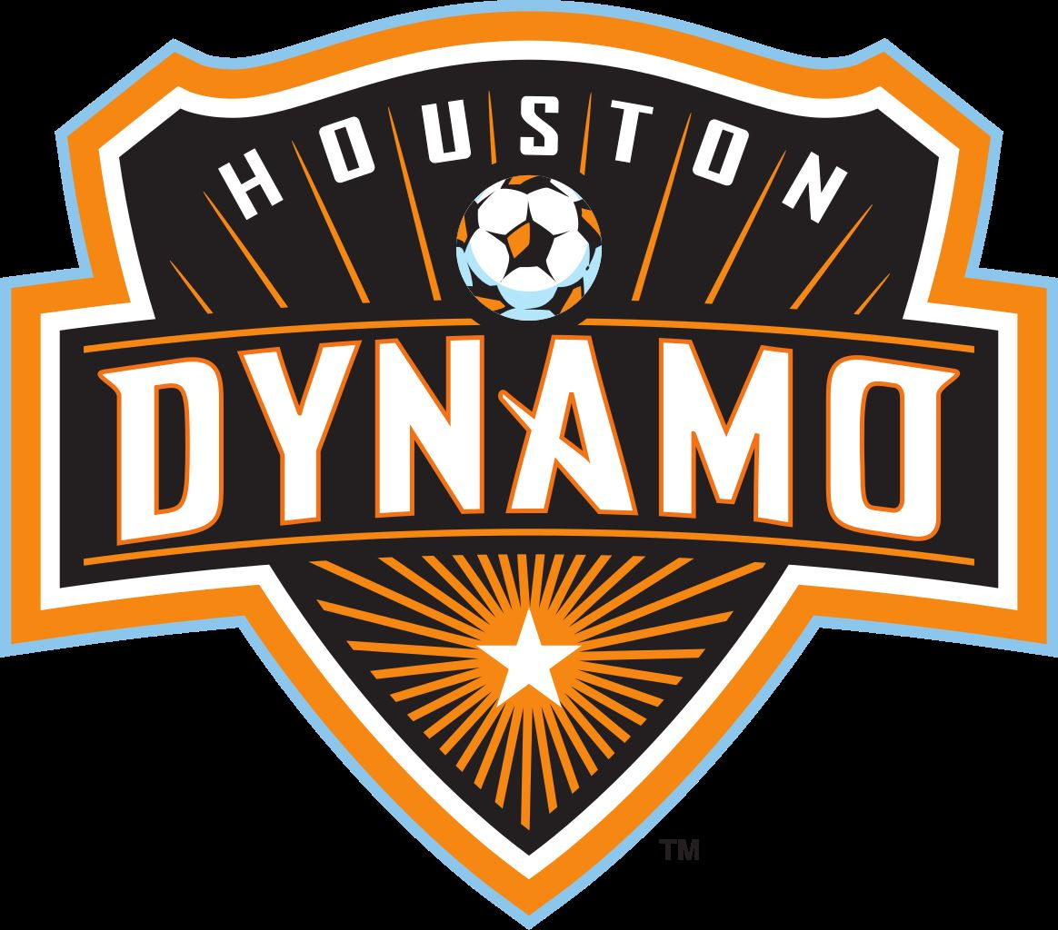Houston Dynamo Youth - Houston Dynamo Youth Boys U-18/19