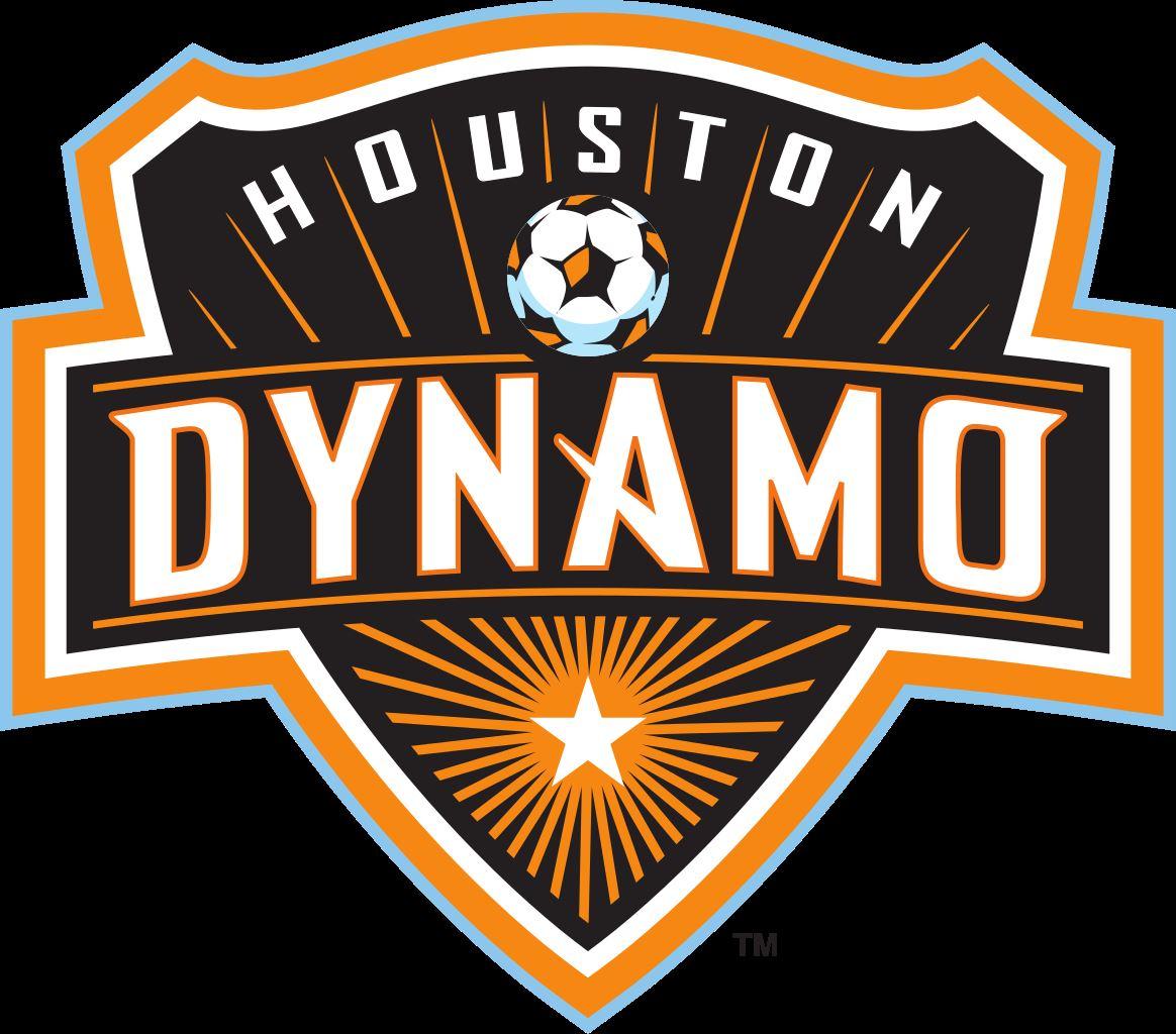 Houston Dynamo Youth - Houston Dynamo Youth Boys U-14
