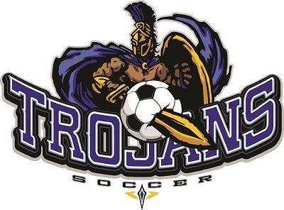 Highland High School - Boys' Soccer