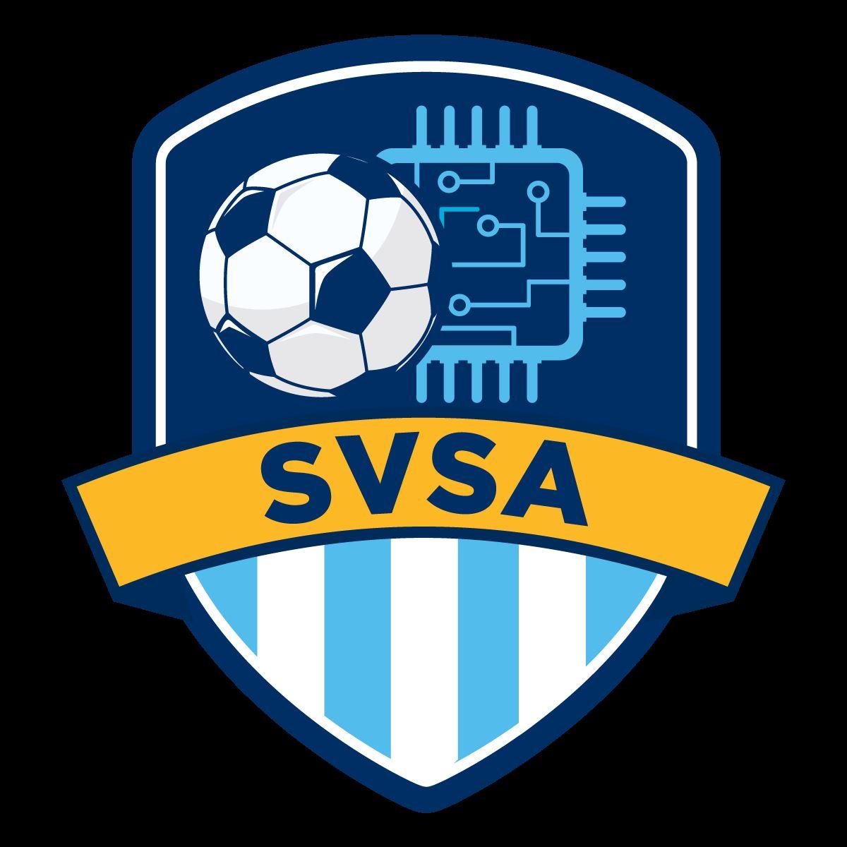 Silicon Valley Soccer Academy - Silicon Valley Soccer Academy Boys U-16/17