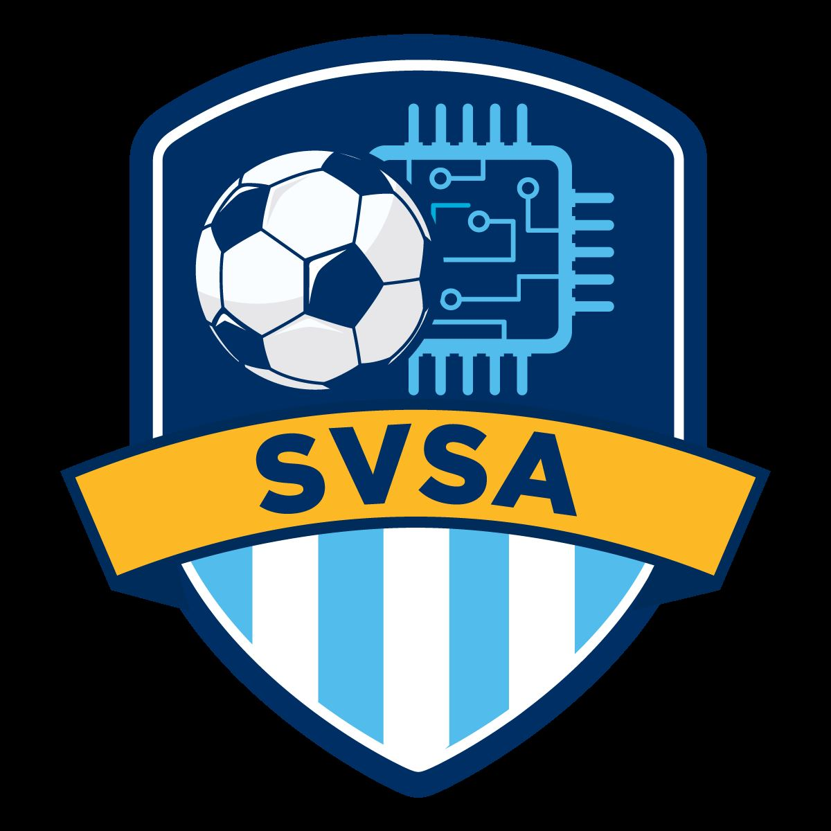Silicon Valley Soccer Academy - Silicon Valley Soccer Academy Boys U-18/19