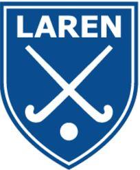 Laren MHC - Dames 1