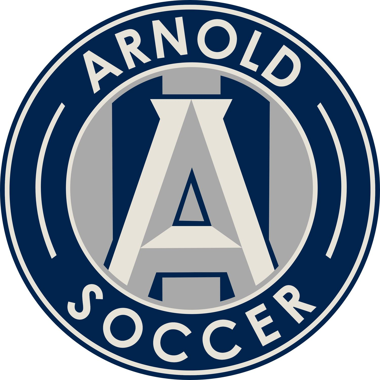 Arnold High School - Boys Varsity Soccer