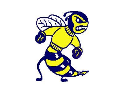 East Haven High School - Boys' Varsity Soccer