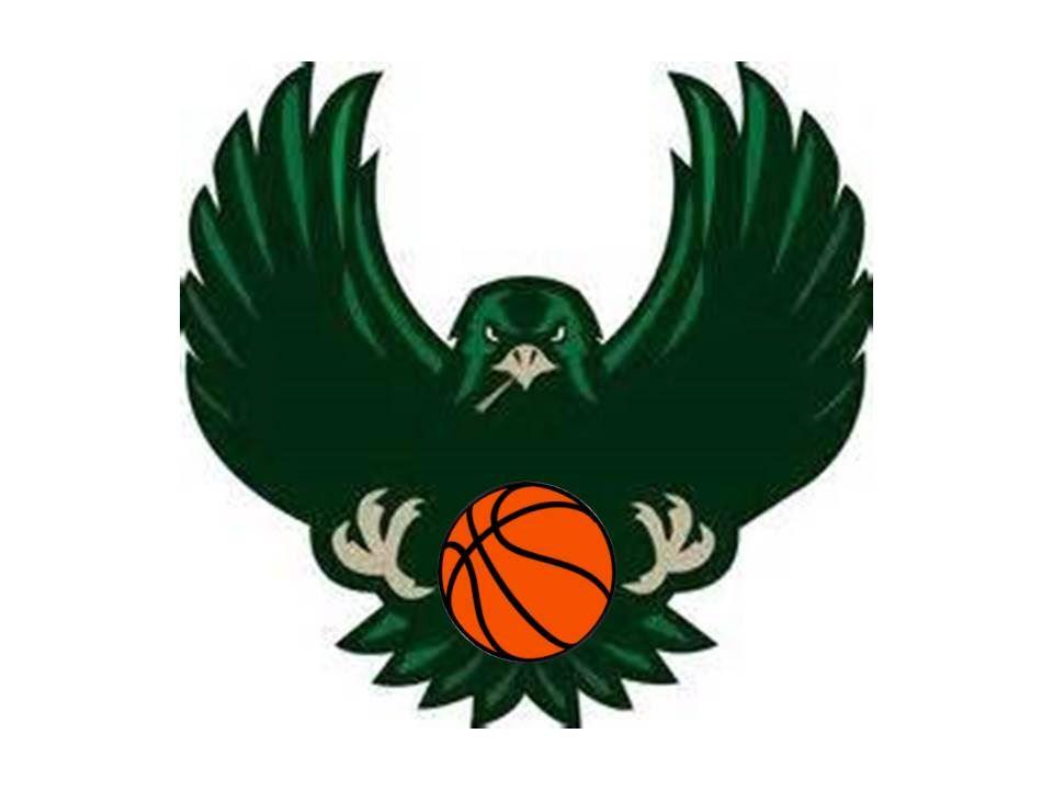 Carrollton High School - Hawks