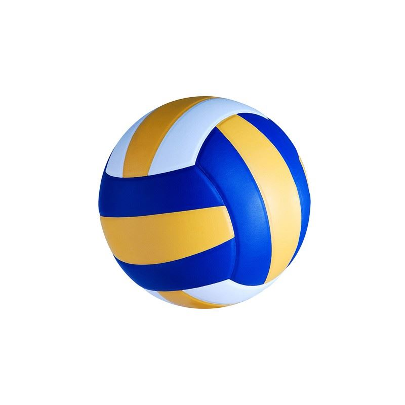 Lincolnview High School - Lincolnview Volleyball