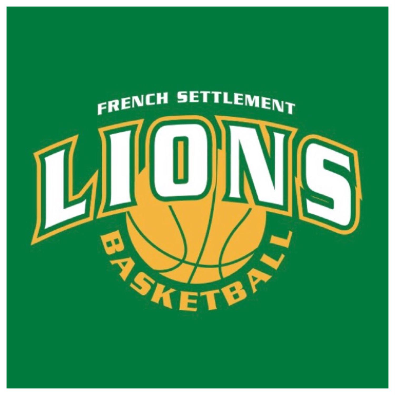 French Settlement High School - Boys Varsity Basketball