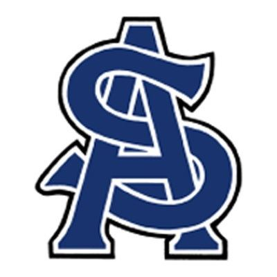 All Saints High School - Varsity Boys Basketball