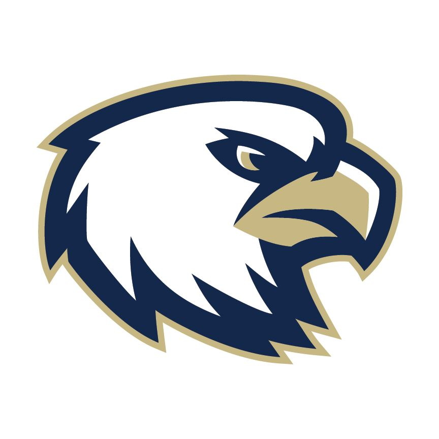 Akins High School - Eagles Varsity Football