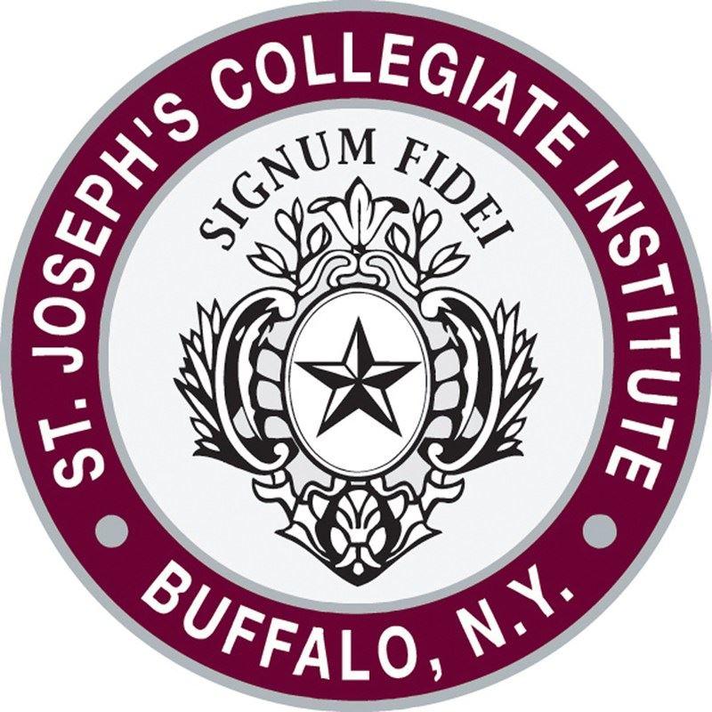 St. Joseph's Collegiate Institute - Varsity Soccer