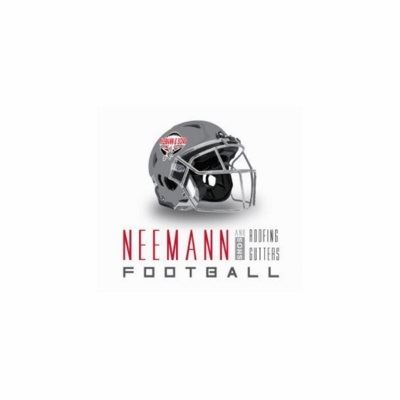Lincoln Midget Football- LMF - Neemann A