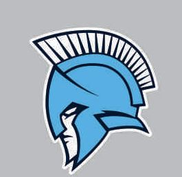 Oak Park High School - Antioch Middle School Basketball - Spartans