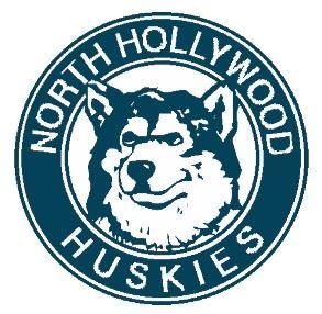 North Hollywood High School - Boys' JV Football