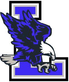 Leonardtown High School - Boys' Varsity Soccer