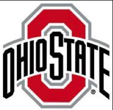 The Ohio State University - Ohio State Field Hockey