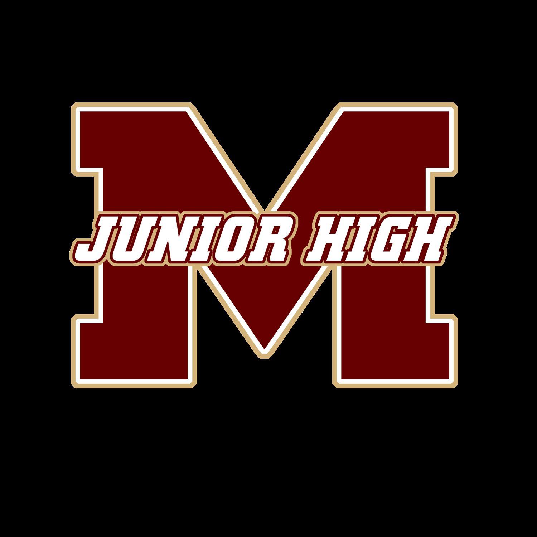 Magnolia West High School - Magnolia JH
