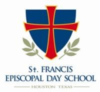 SFL - St Francis 8th Football