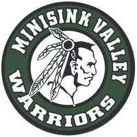 Minisink Valley High School - Boys Varsity Soccer