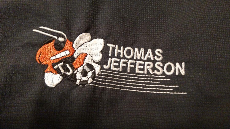 Council Bluffs Jefferson High School - Varsity Girls' Soccer