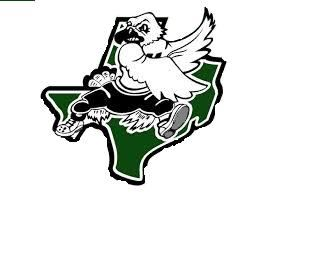Iowa Park High School - Boys' Varsity Basketball - New