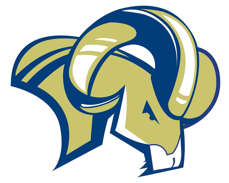 Riverton High School - Girls' Varsity Volleyball