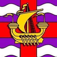 Loughrea R.F.C. - Loughrea R.F.C.