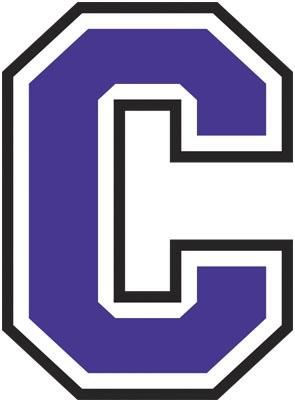 Cornell College - Men's Basketball