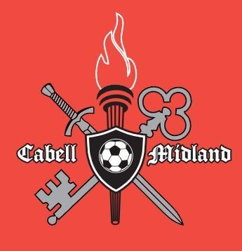 Cabell Midland High School - Cabell Midland Boys Varsity