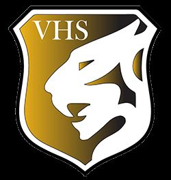 Vicenza High School - Vicenza Cougars