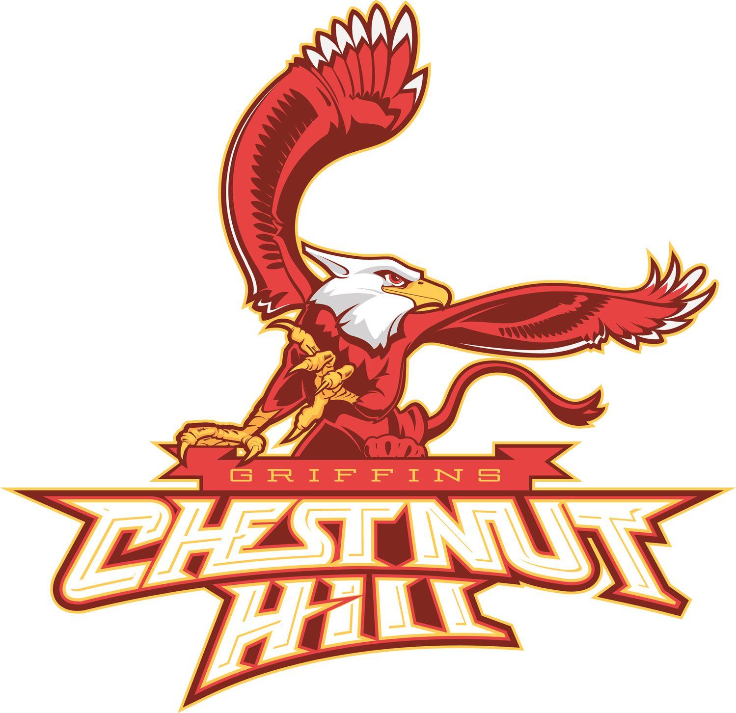 Chestnut Hill College - Chestnut Hill Men's Lacrosse