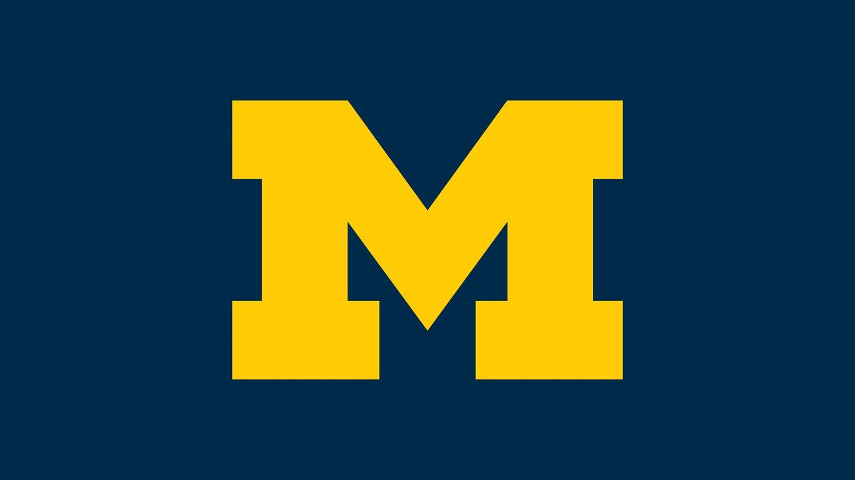 University of Michigan - Michigan Men's Soccer