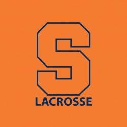 Syracuse University - Syracuse Men's Lacrosse