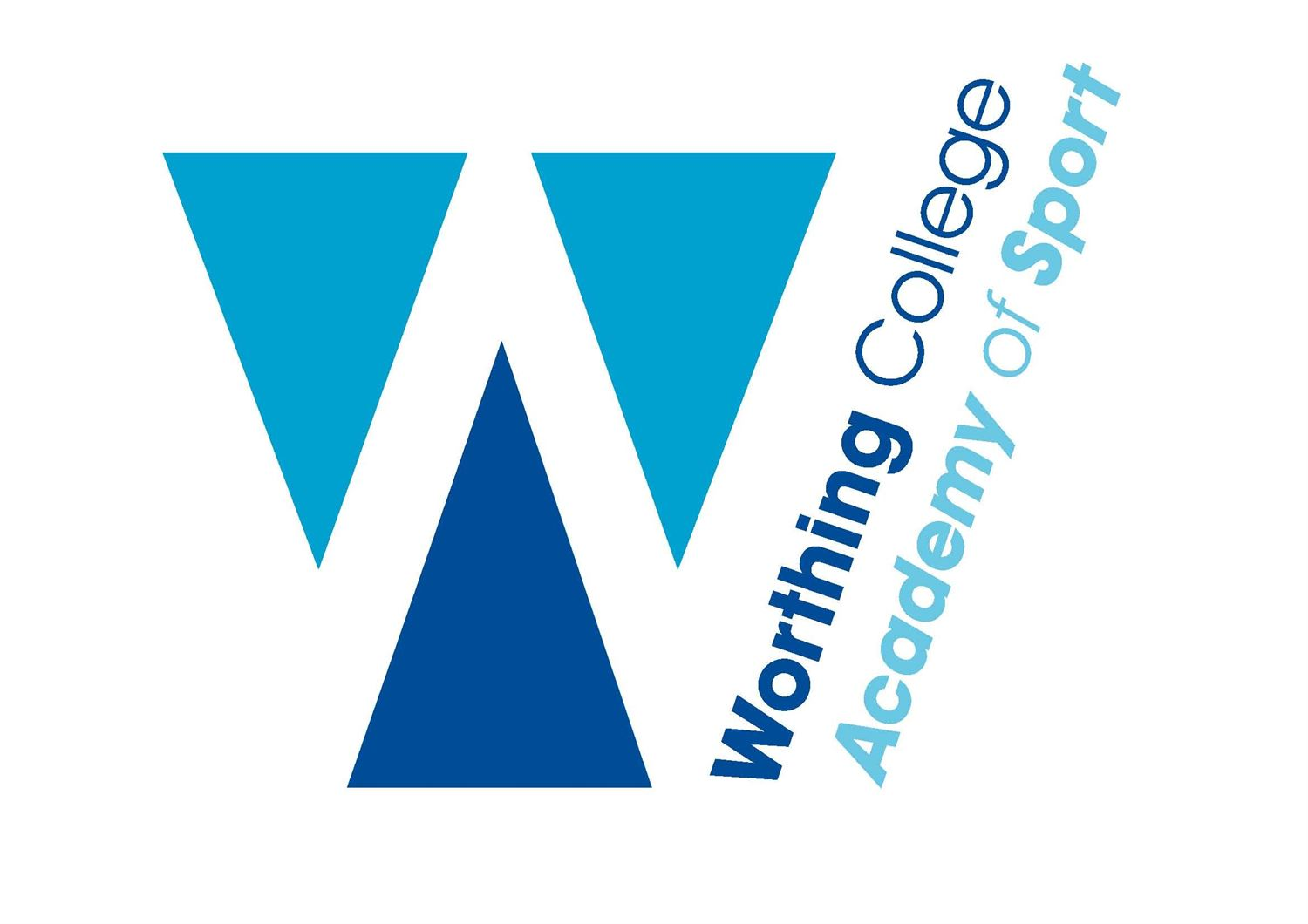 Worthing College - Worthing College