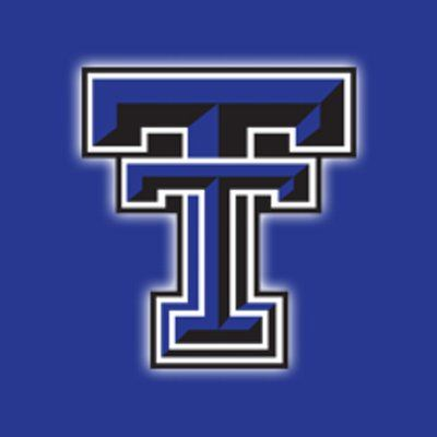 Trinity Christian High School - Girls Varsity Basketball