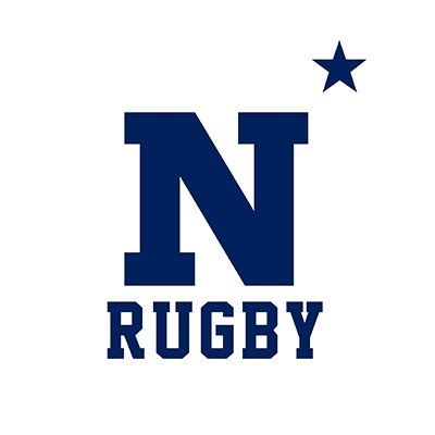 United States Naval Academy - Navy Rugby
