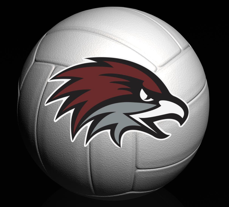 Forest Hills Eastern High School - FHE Varsity Volleyball