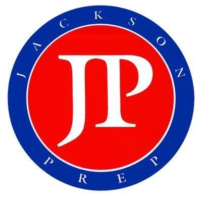 Jackson Prep  - Boys Varsity Basketball