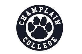 Champlain Regional College-Lennoxville - Champlain Cougars Women's Hockey