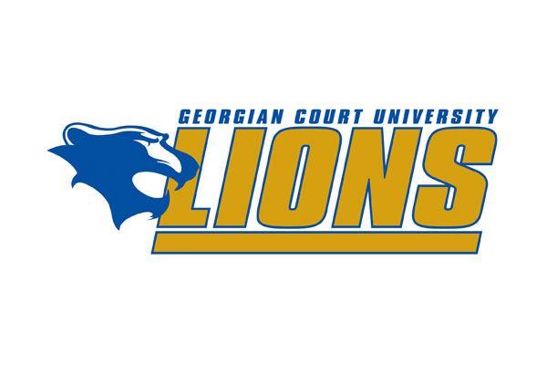 Georgian Court University - Georgian Court Men's Varsity Lacrosse