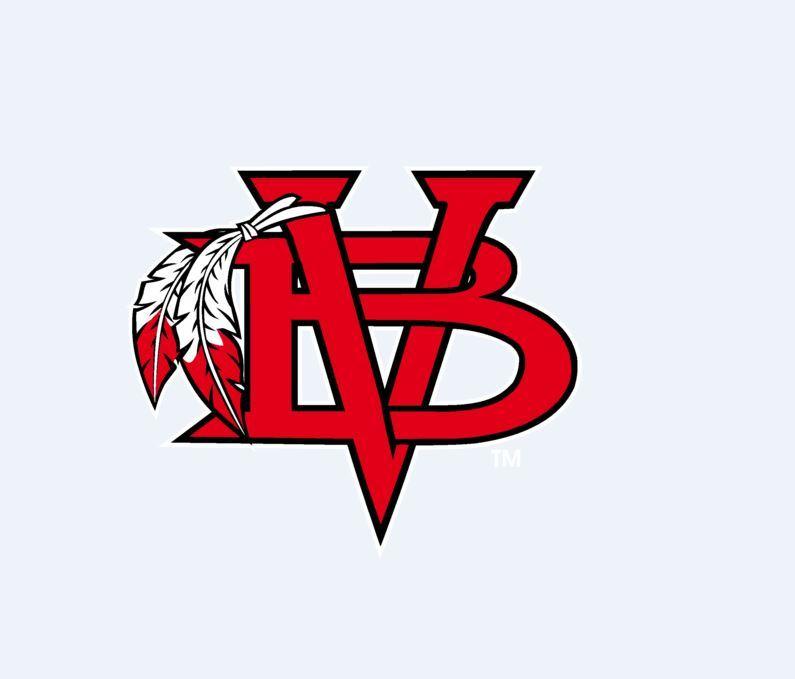 Vero Beach High School - Boys' Freshman Football