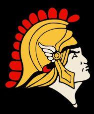 Orono High School - Boys Varsity Basketball