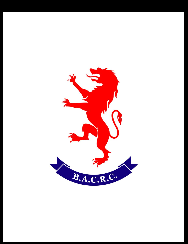 BACRC - M-15 2002