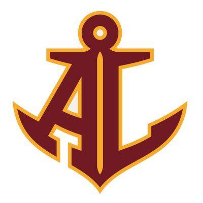Avon Lake High School - Shoremen Hockey