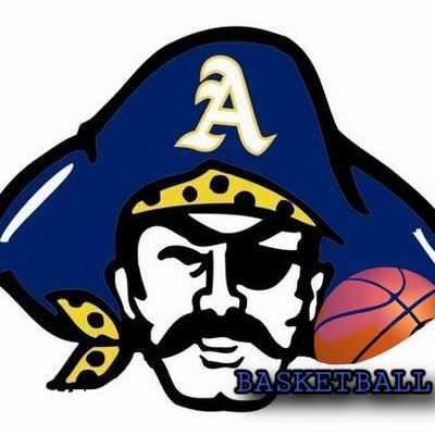 St Thomas Aquinas High School - Boys' Varsity Basketball