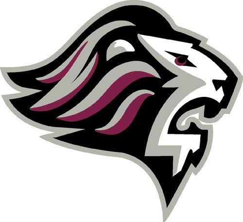 Chelmsford High School - Lions