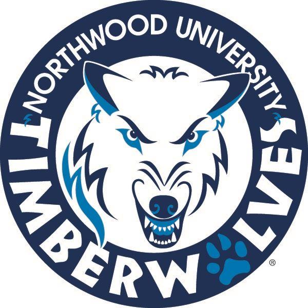 Northwood University - Women's Basketball